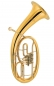 Mobile Preview: Tenorhorn Cerveny CTH721-3RX