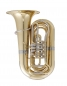 Preview: B-Tuba MTP 1155 Orion