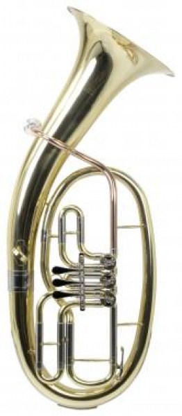 B-Tenorhorn Classic Cantabile TH33