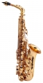 Es-Alt Saxophon Classic Cantabile AS450 - die preiswerte Alternative