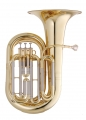 B-Tuba MTP Junior
